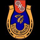 Vespa Club Mainz Clubabend