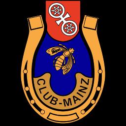 Gründung des Vespa Club Mainz e.V.