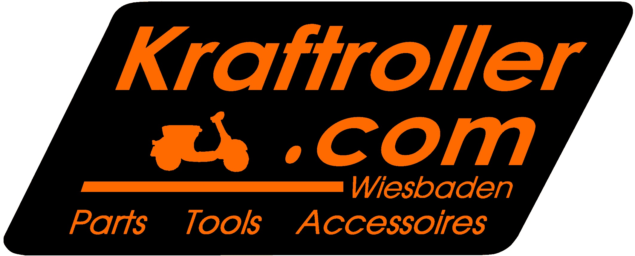logo-05-2012