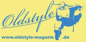 Oldstyle Magazin 300x150