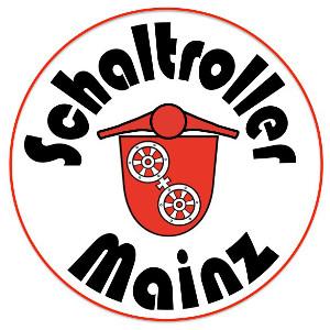 Schaltroller Mainz 300x300