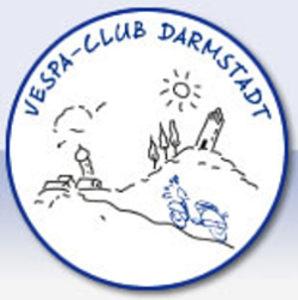 Vespa Club Darmstadt 300x300
