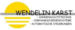 Wendelin Karst 300x120