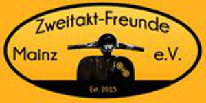 Zweitaktfreunde Mainz 300x150
