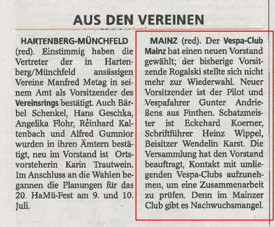 rhein-main-presse-28-03-2011
